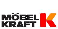 Umzugsunternehmen in Berlin liefert für Möbelkraft