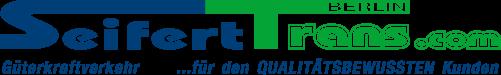 Seifert-Trans